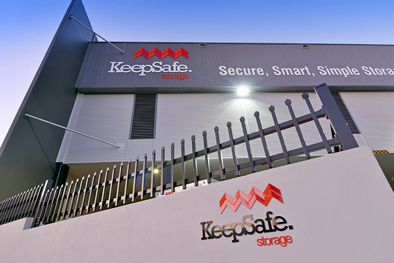 Signs You Need Self Storage Fremantle