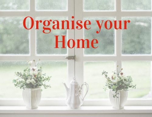 Get Organised with Self Storage Willagee