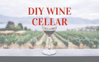 Self Storage Osborne Park: How To Store Wine Without a Cellar | KeepSafe Storage