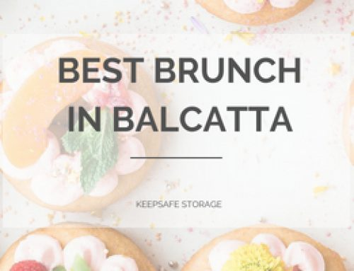 Best Brunch around Balcatta