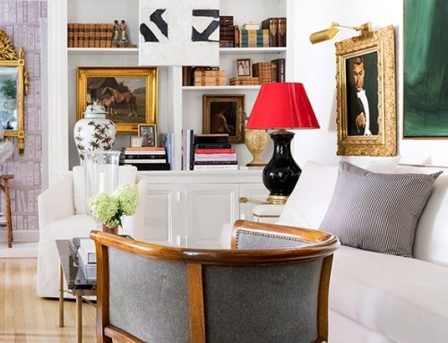 Maximise Your Apartment Space With These Tips